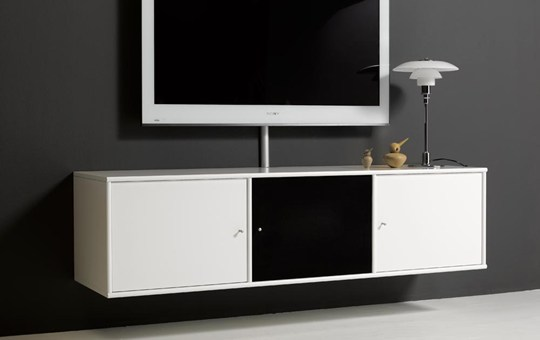 Mistral TV-bord