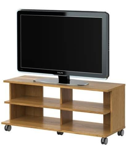Benno TV bænk