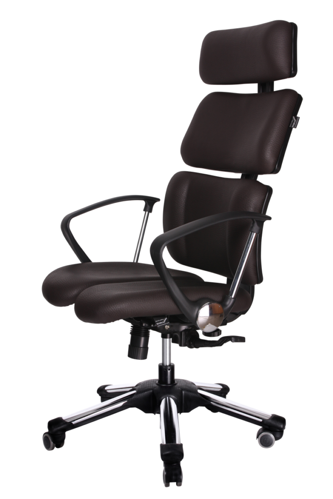 haratech-doctor-ergonomisk-kontorstol_1