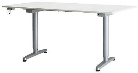 galant-skrivebord-hve-snke__32105_PE122152_S4