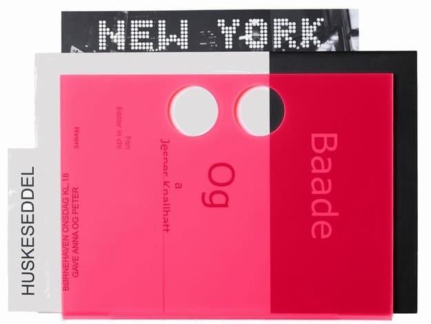 neon_living_paper_U_magasinholder_akryl_bakke_papi(4)