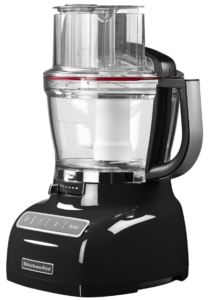 KitchenAid 1335EOB