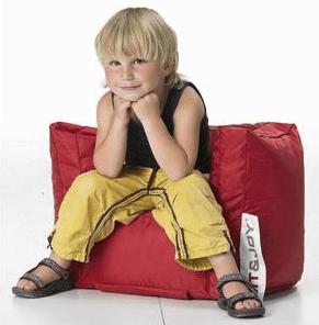 U-Sit Kiddy Chair