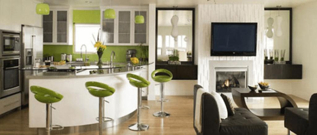 Cozy-Apartment-Design-with-Dark-Furniture-Decoration-Living-Room (1)