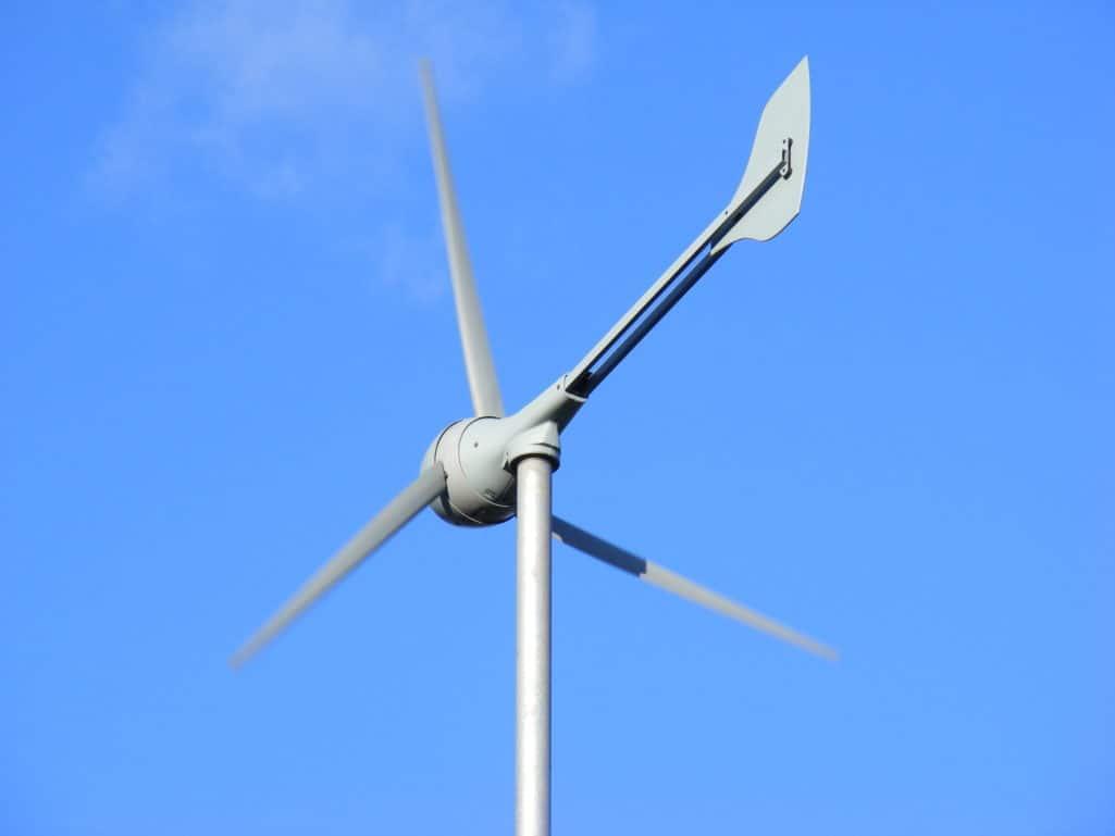 Evance_R9000_5kW_small_domestic_wind_turbine