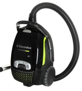 electrolux zg8800