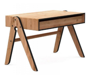 Geos Table