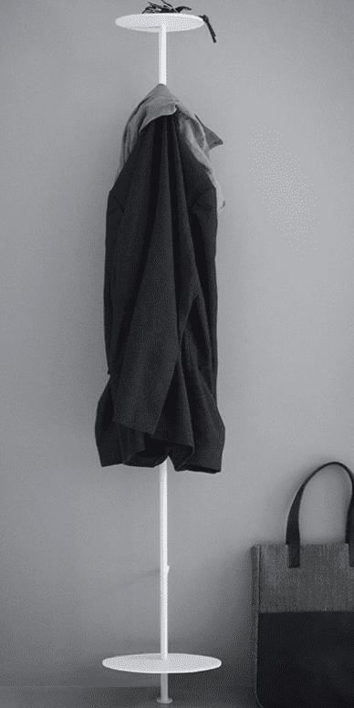 Menu Coat fra NORM
