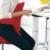 HÅG Capisco stol: spild af penge? Det siger videnskaben (2020 anmeldelse)
