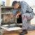 Installation af opvaskemaskine pris: Hvad koster det? 2020 priser